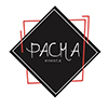 Pacha Events